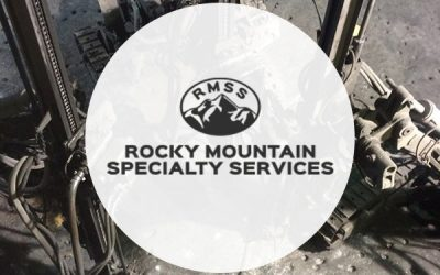 Rocky Mountain Specialty Services