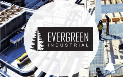 Evergreen Industrial