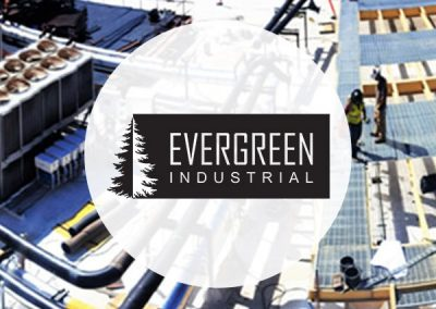Evergreen Industrial