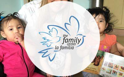 The Family Center La Familia