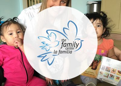 The Family Center La Familia