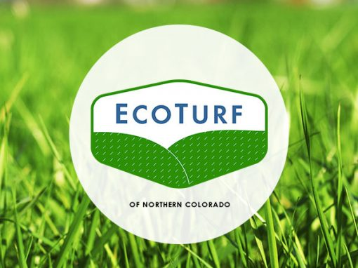 EcoTurf of Northern Colorado
