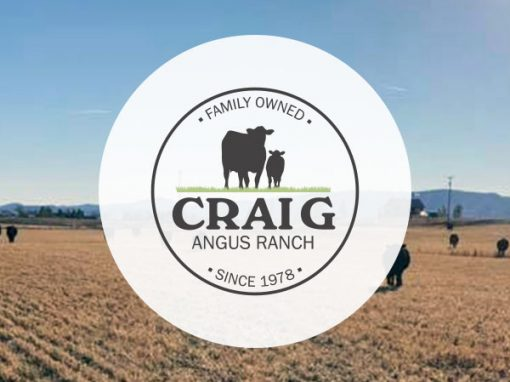 Craig Angus Ranch