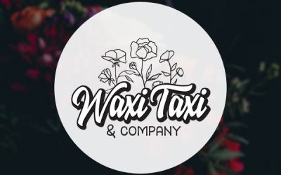 Waxi Taxi and Company