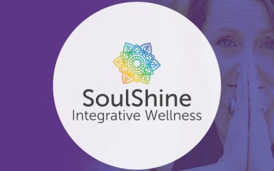 Soulshine Integrative Wellness