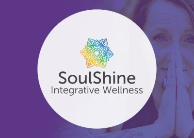 Soulshine Integrative Wellness