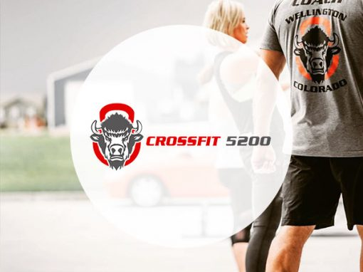 CrossFit 5200