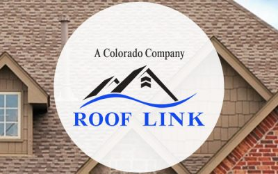 The Roof Link
