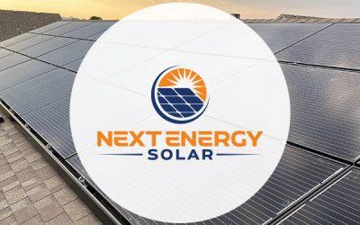 Next Energy Solar