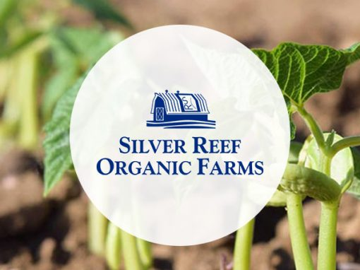 Silver Reef Organic Farms
