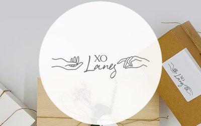 XO Lanes