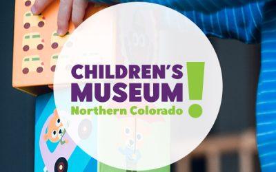 Children's Museum of Northern Colorado