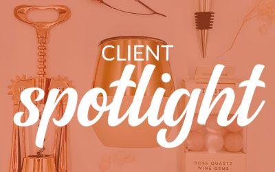 Client Spotlight: XO Lanes