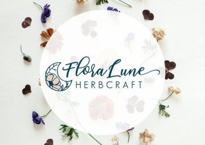 FloraLune Herbcraft