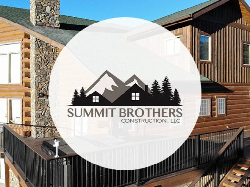Summit Brothers Construction