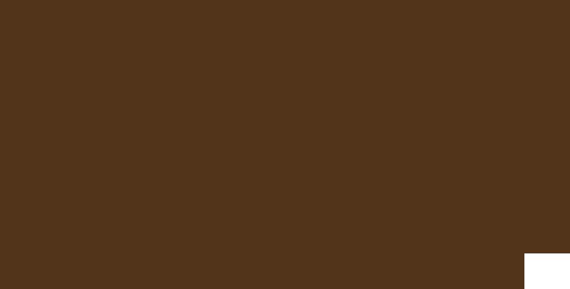 Outpost Deli Logo