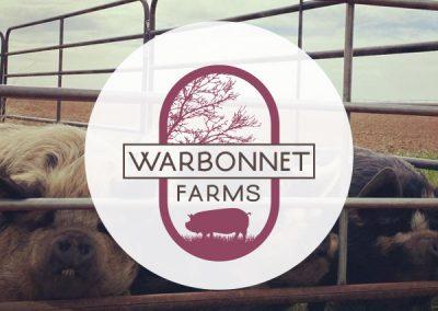Warbonnet Farms