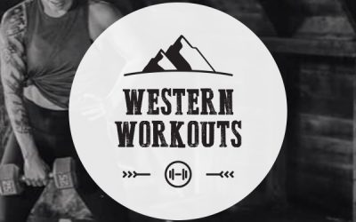 Western Workouts