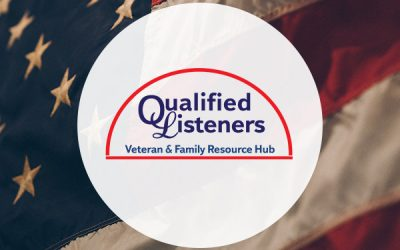 Qualified Listeners
