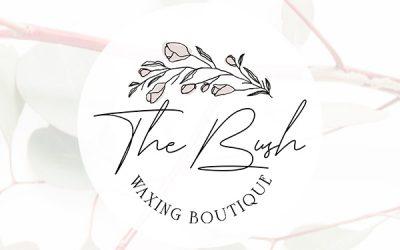 The Bush Waxing Boutique