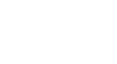 Shop Wellington Gift Cards Accepted Here